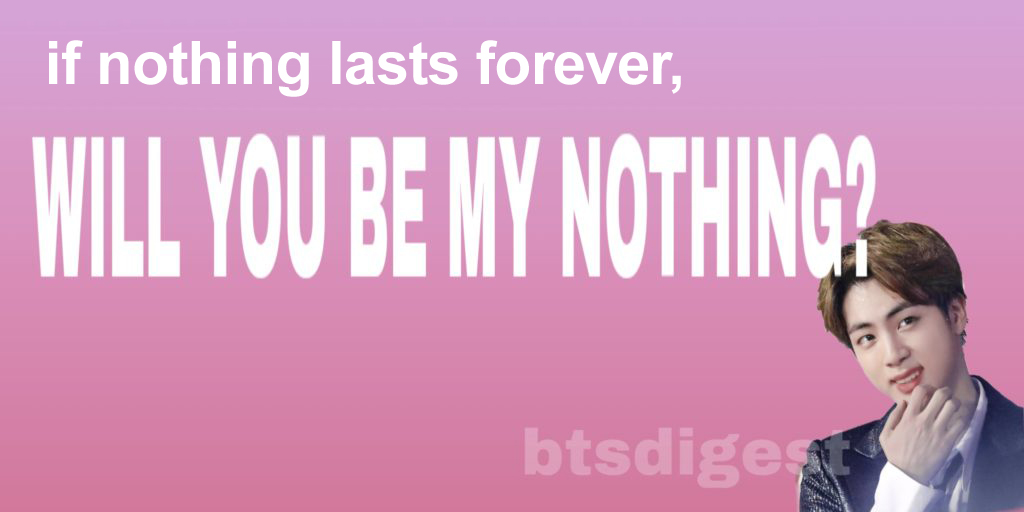 nothing-to-me-bts-valentines-day-cards