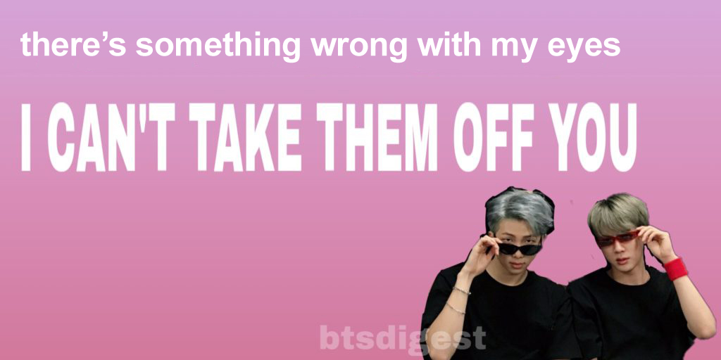 wrong-eyes-bts-valentines-day-cards